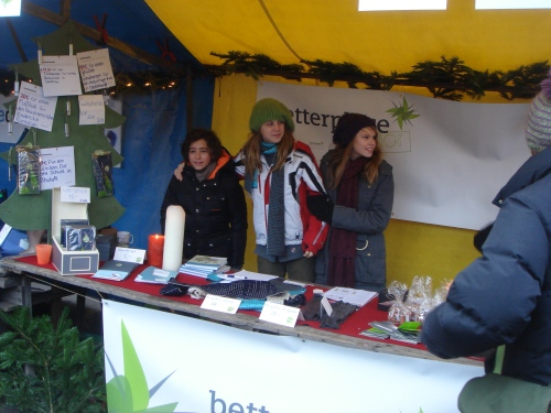 betterplacejunior-stand07-039.jpg
